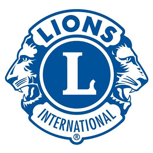 Ripon Lions Club